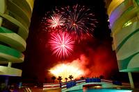 7/04/2015 Spectrum Resorts July 4th Events