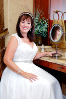 7/23/2016 Mary Story and David Andrews Wedding