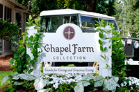 7/20/2017 Alabama Magazine Story on Chapel Farm Collection