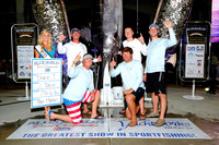 7/11/2015 The 2015 Blue Marlin Grand Championship at The Wharf